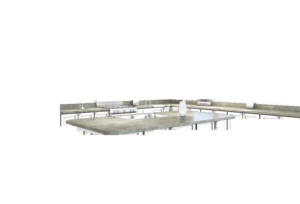 Cipollino Blanco
